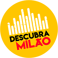 Descubra Milão